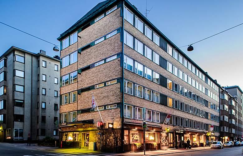 Original Sokos Albert - Hotel - 0
