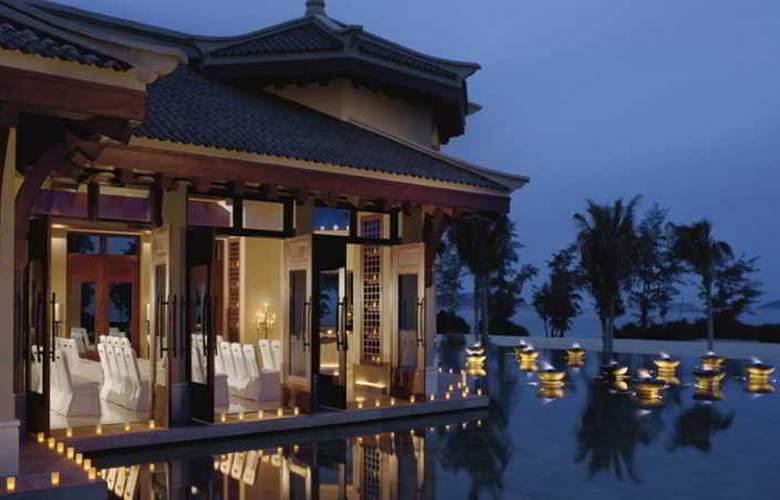 The Ritz Carlton Sanya - Hotel - 0
