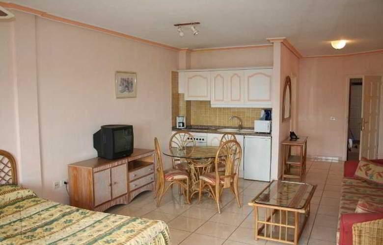 Chayofa Country Club - Room - 1