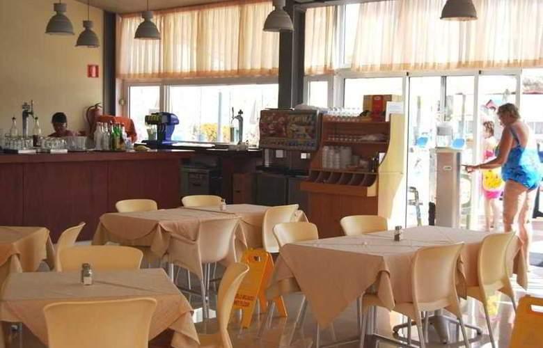 Altamadores - Restaurant - 2