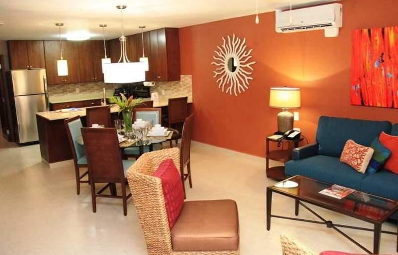 Simpson Bay Beach Resort and Marina - Room - 15