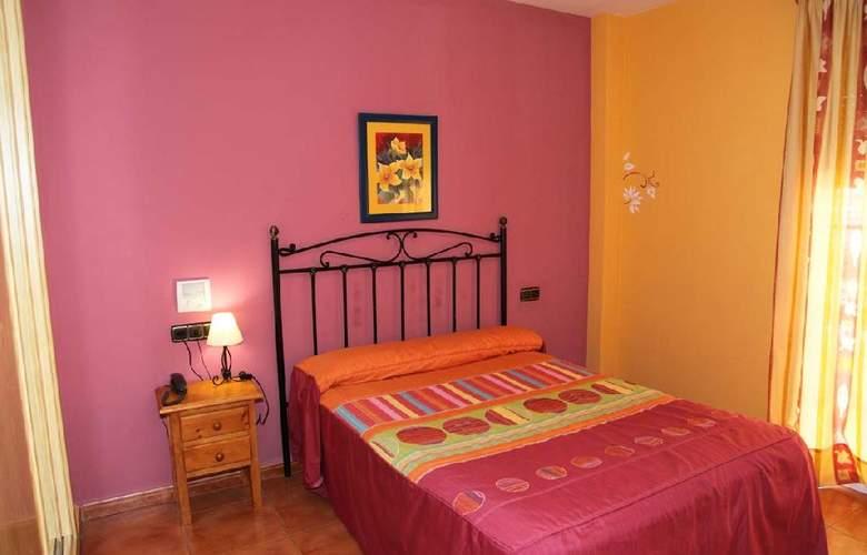 Quentar - Room - 9