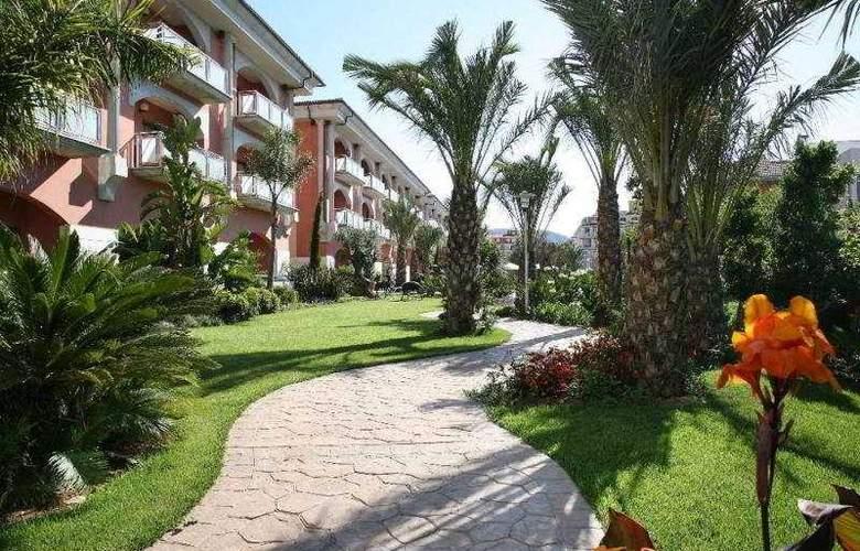 Estrella Coral de Mar Resort Wellness & Spa - General - 1