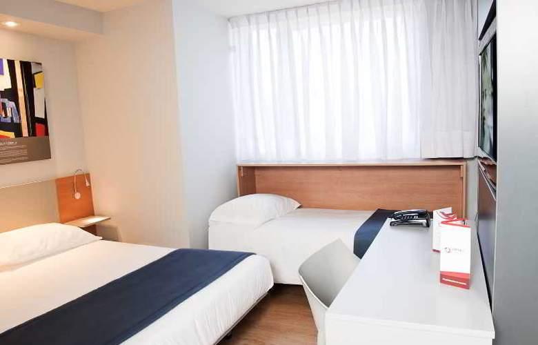 Orpheo Express Hotel - Room - 11