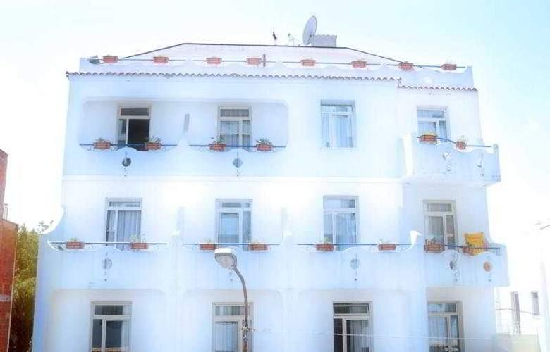 Villa Athena - Hotel - 0