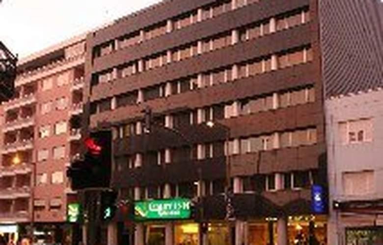 Portus Cale - Hotel - 0
