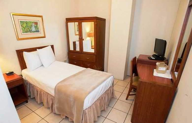 Plaza De Armas - Room - 18