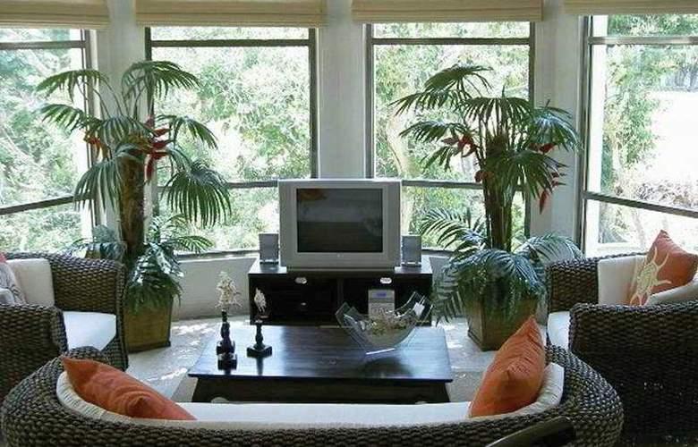 Encanto Paseo del Sol Family Deluxe Condominiums - Room - 3
