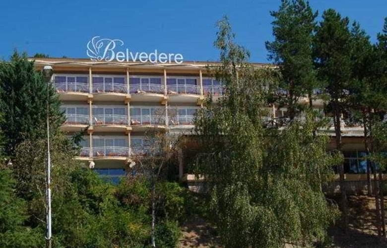 Belvedere - General - 4