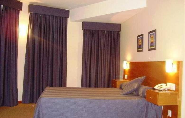 Hotel das Taipas - Room - 3