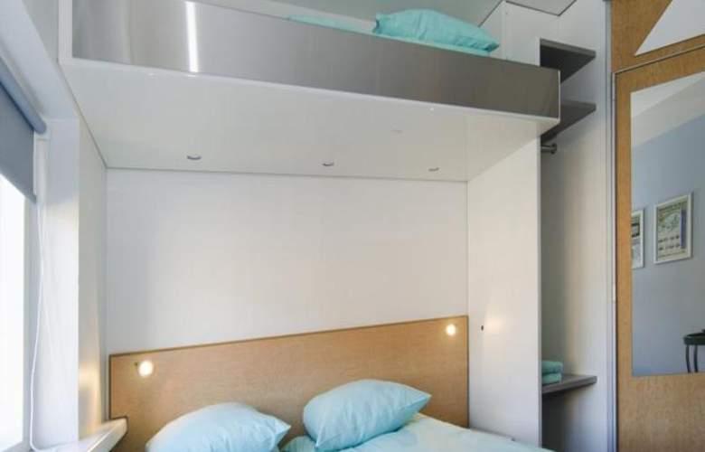 Cabinn Scandinavia - Room - 7