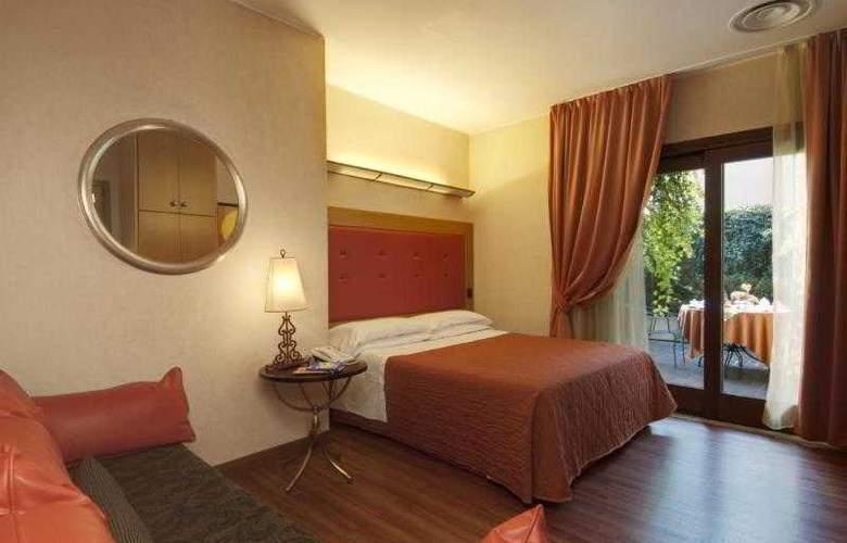 St George - Hotel - 71