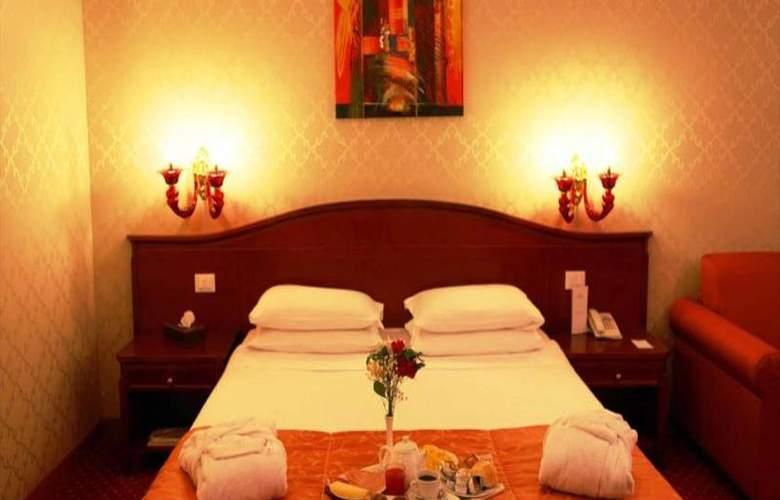 Augusta Lucilla Palace - Room - 15