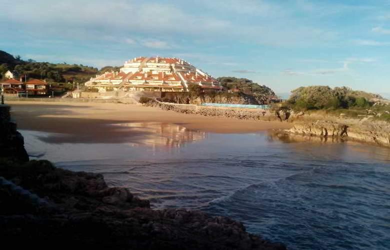 Astuy - Beach - 49