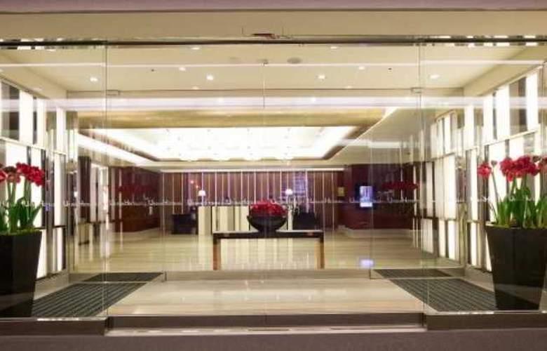 Urban 33 - Hotel - 1