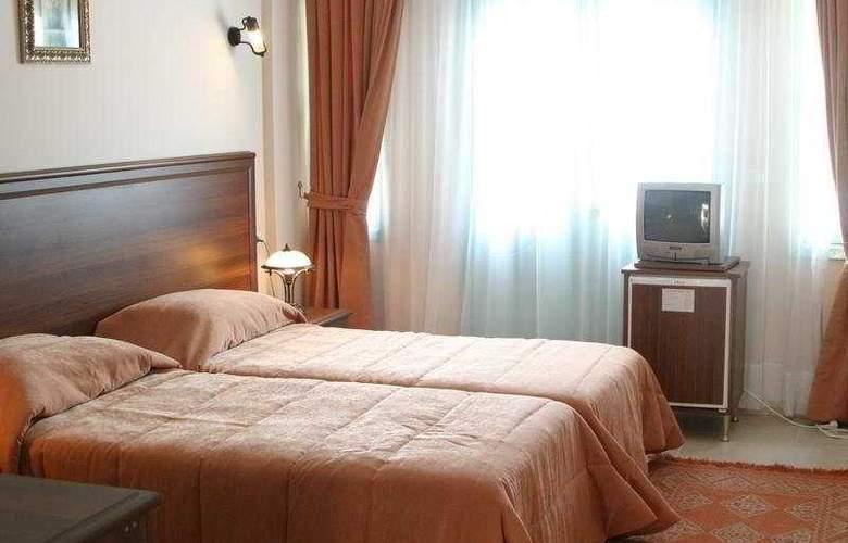 Club Keskin Hotel - Room - 1