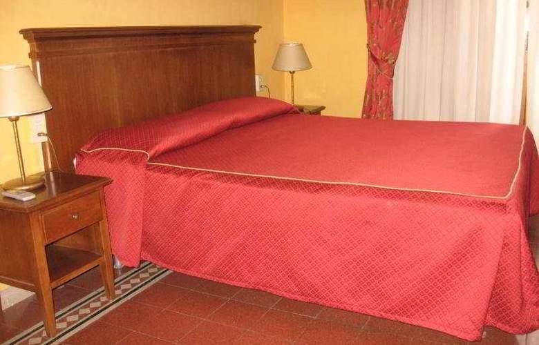 Erina - Room - 5