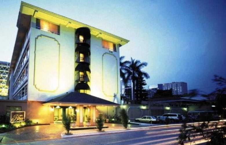 Biltmore - Hotel - 0