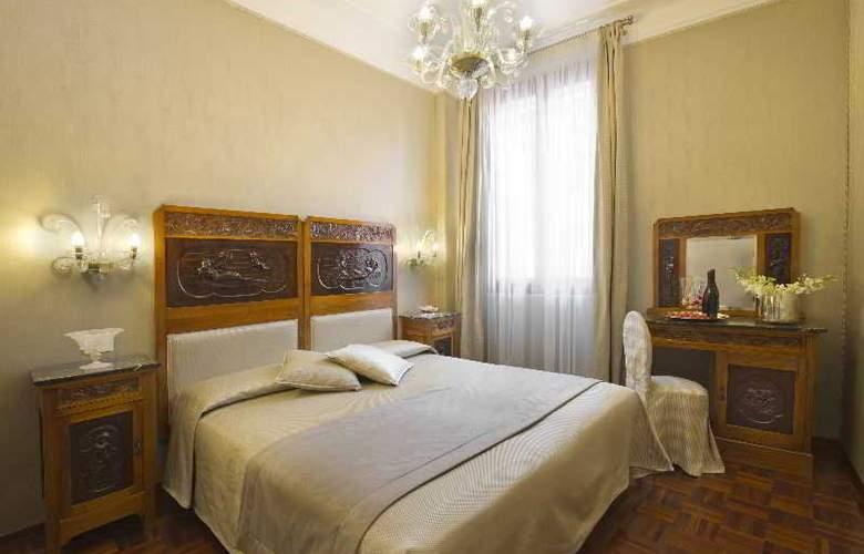 Campiello - Room - 13