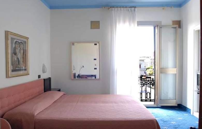 Corso - Hotel - 4