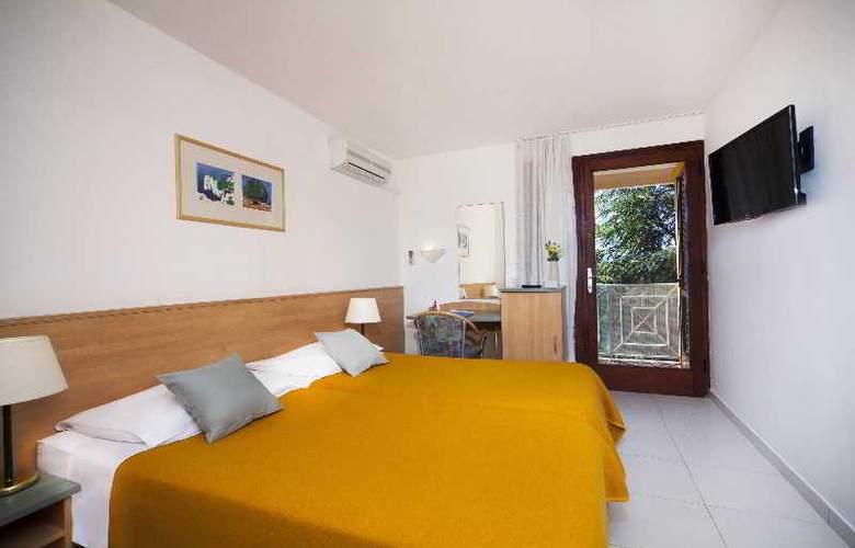 Bluesun Hotel Bonaca - Room - 26