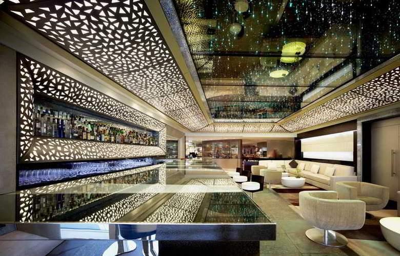 Burj al Arab - Restaurant - 11
