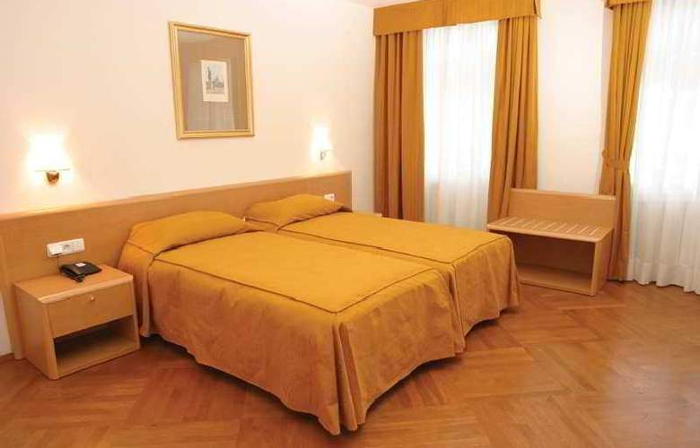 Roma - Room - 3
