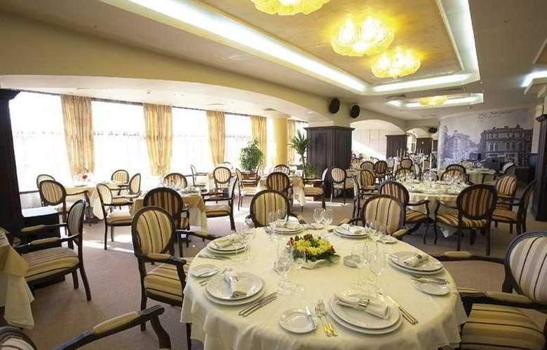 Vega - Restaurant - 6