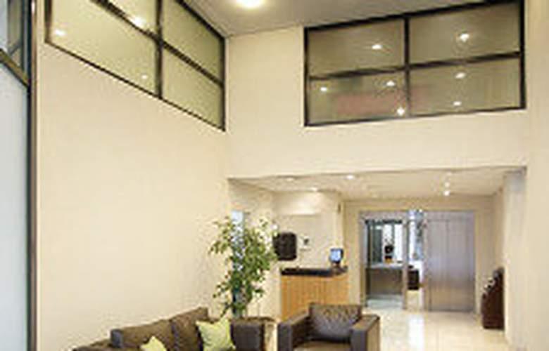 Piccaluga Apartments - General - 3
