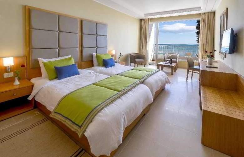Bel Azur - Room - 11