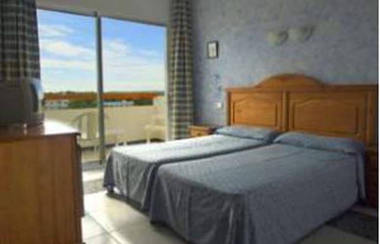 Levante - Room - 1