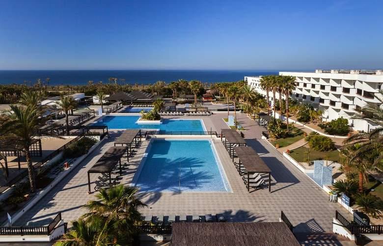 Barceló Cabo de Gata - Hotel - 0