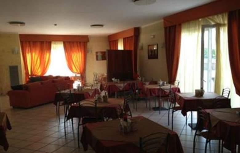 Venezia Park - Hotel - 1