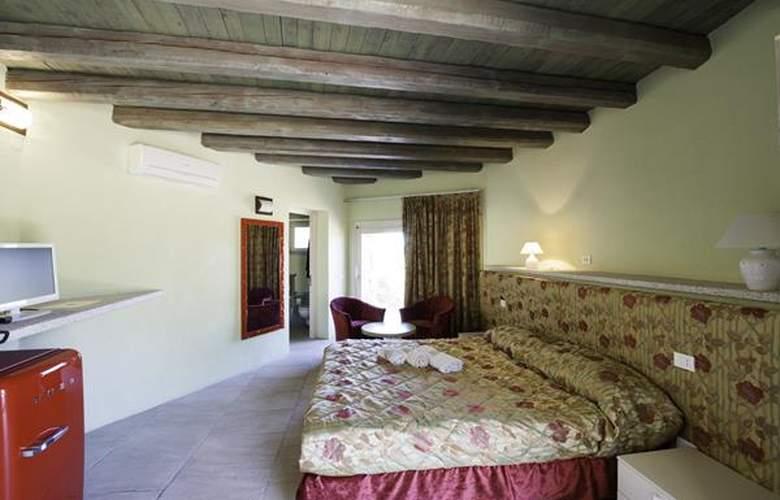 Liscia Experience - Hotel - 3