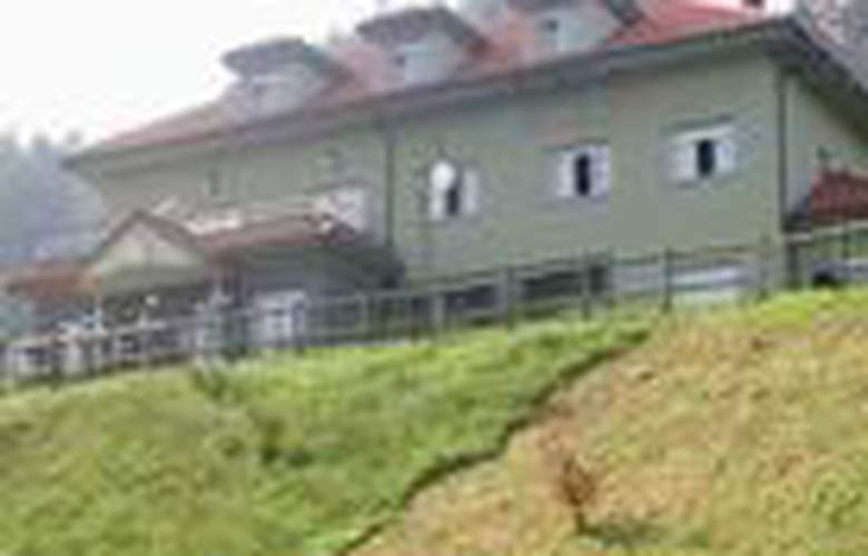San Jorge - Hotel - 5