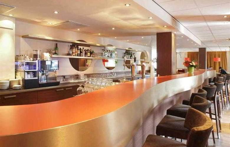 Mercure Groningen Martiniplaza - Hotel - 5