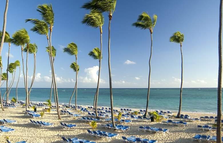 Dominican Beach - Hotel - 0