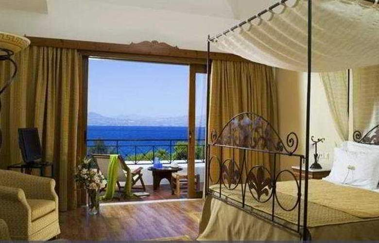 Poseidon Resort (COR) - Room - 3