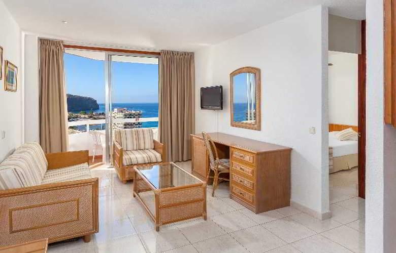Sol Arona Tenerife - Room - 17