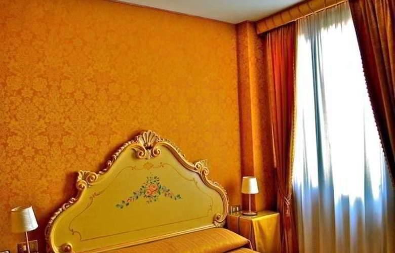 San Gallo - Room - 2