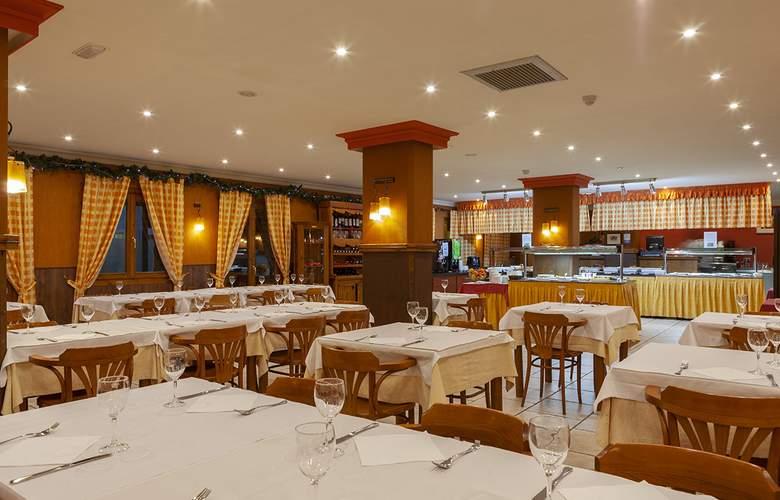 Segle XX - Restaurant - 20
