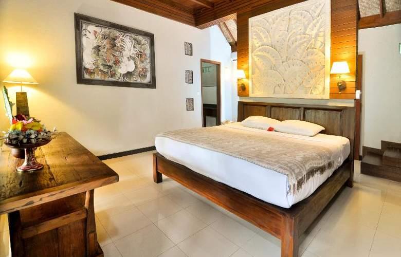 Bali Spirit - Room - 28