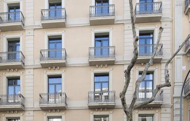 Constanza - Hotel - 7