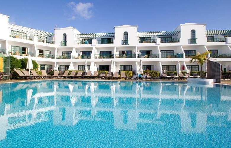 Club del Carmen - Hotel - 6