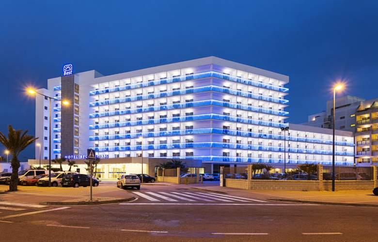 Best Sabinal - Hotel - 7