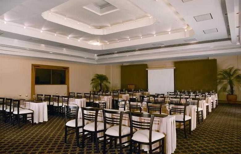 Dreams Huatulco Resort & Spa All Inclusive - Hotel - 6