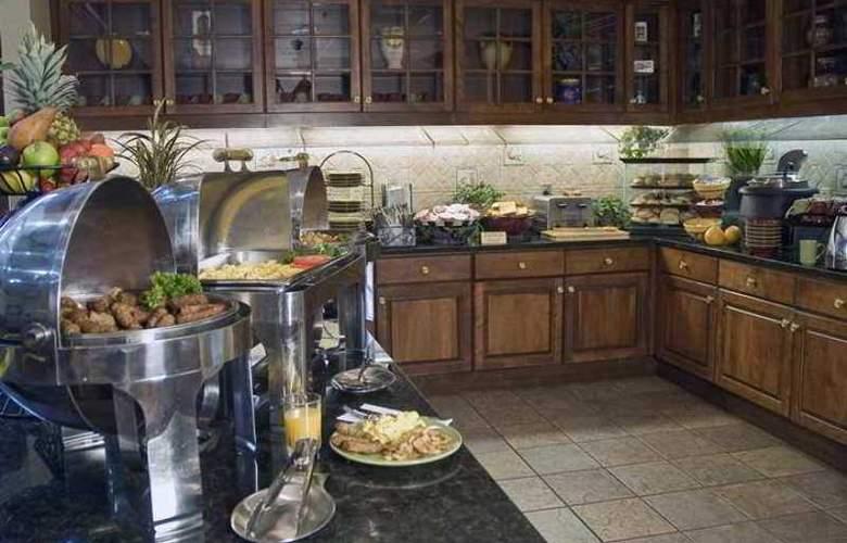 Homewood Suites by Hilton Orlando Maitland - Hotel - 9