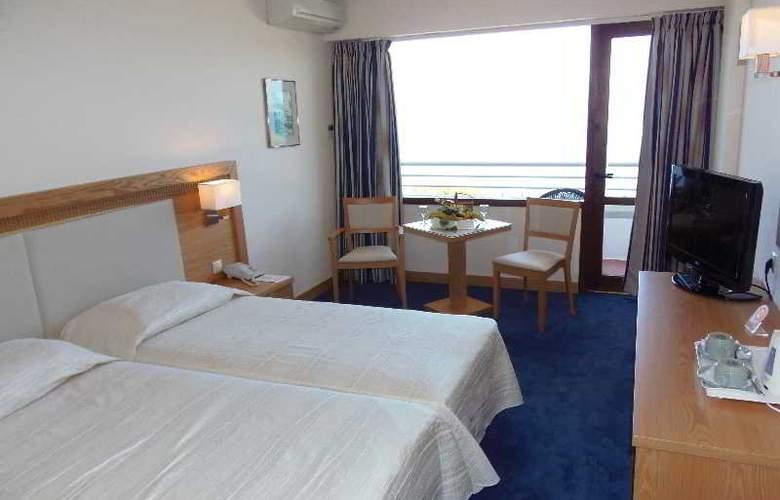 Mediterranee - Room - 4