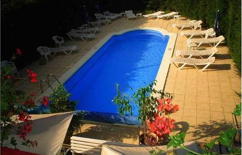 La Planada - Pool - 6