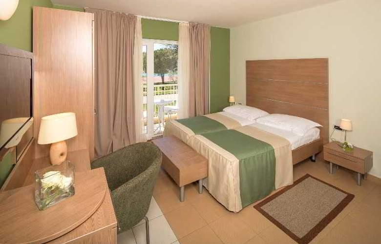 Sol Garden Istra Hotel & Village - Room - 36